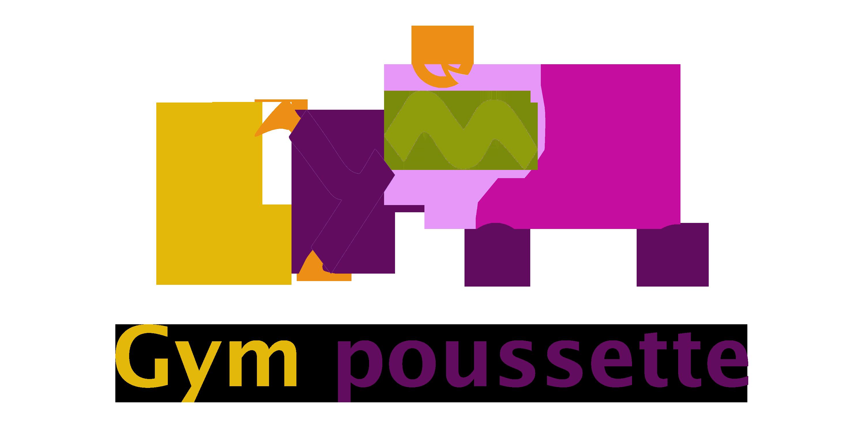 Partner logo GymPouss