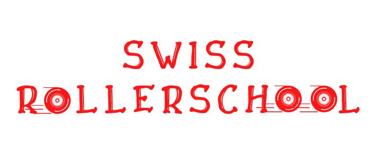 Partner logo Swiss Rollerschool
