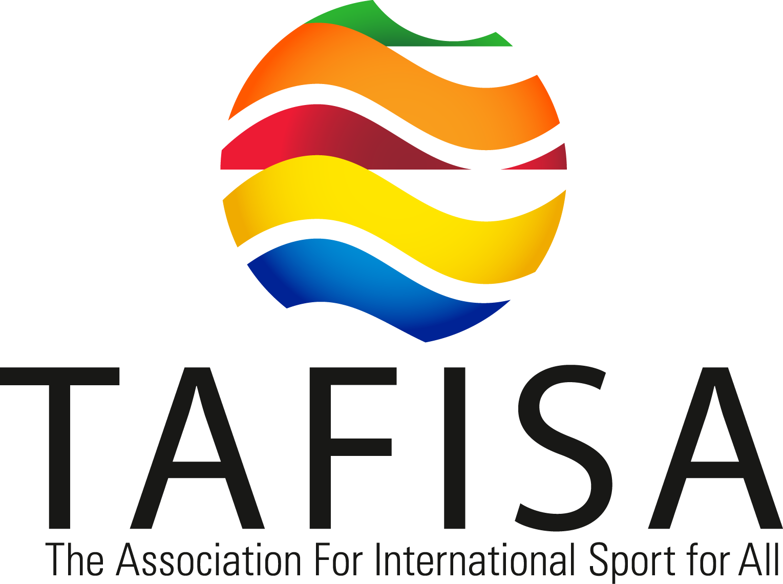 Partner logo TAFISA